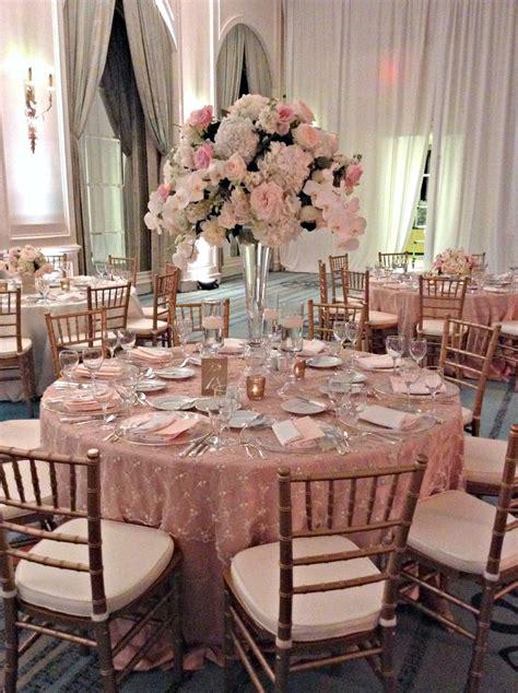 decoraciones fall para evento vestidos de graduacion las 25 mejores ideas sobre centros de mesa de boda color