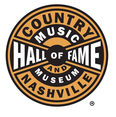 country music cs nashville country music hall of fame and museum country music rocks