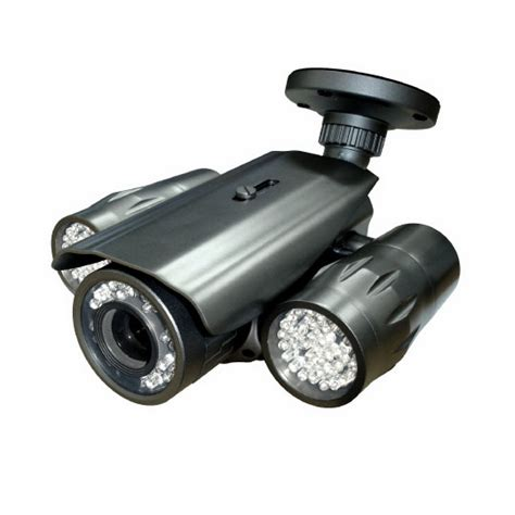 telecamere per casa telecamere da esterno