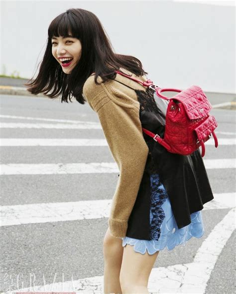 Korean Fashion Accessories Kalung Hello Kunci Glamor 881 best 고마츠나나 nana komatsu images on