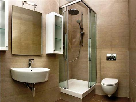 how to make a small bathroom look like a spa 7 sneaky ideas to make small baths look bigger and leave a