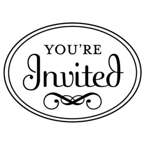 Party Sts Mix And Match St Design Party Invited You Re Invited Template