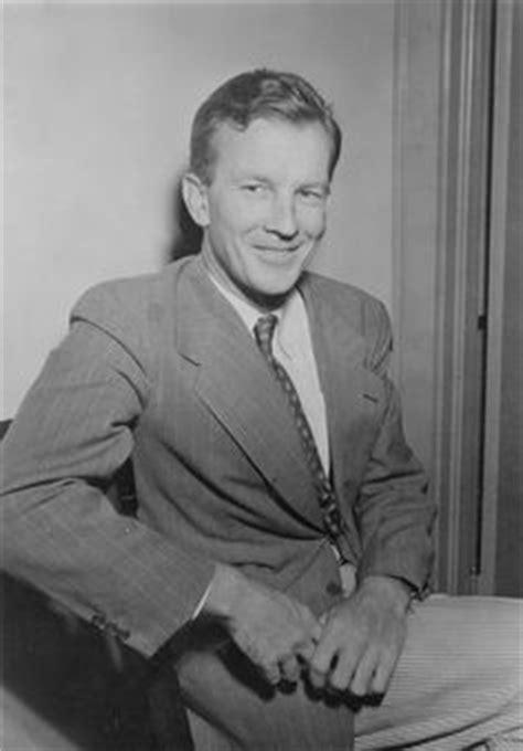 biografia de frank b gilbreth gilbreth home montclair nj built by herbert bradley