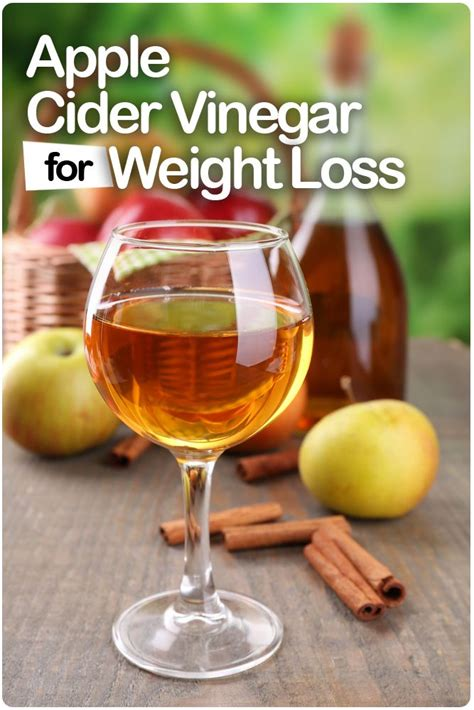 Apple Cider Vinegar Detox Daily by 25 Best Ideas About Apple Cider Vinegar Pills On