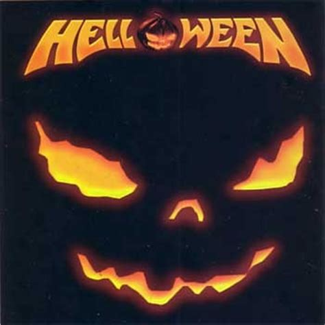 christian tattoo parlor greenville sc helloween band logo vector