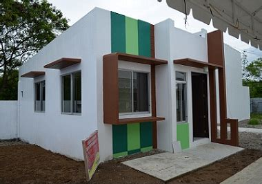 andalusia roofing supply cebu real estate for sale in cordova cebu cebu house and