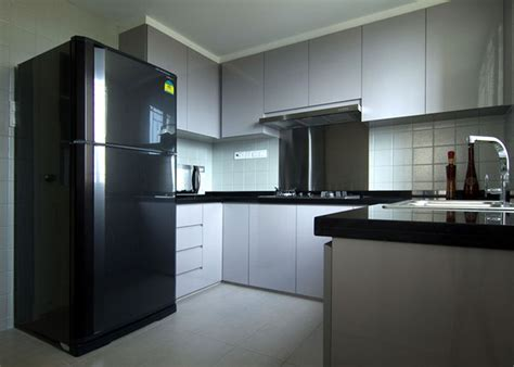 Apartment Kitchen Cabinets by Kitchen Cabinets Inspiring Apartment Kitchen Cabinets