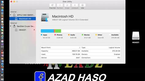 format exfat ms dos fat how to format a usb flash hard drive for mac for pc and