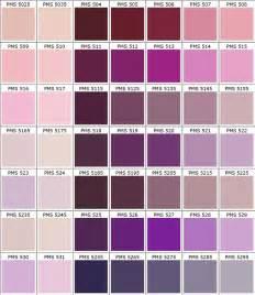 pantone color test pantone pms colors chart color matching for powder