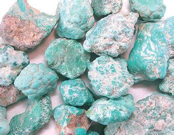 natural turquoise stone turquoise stones
