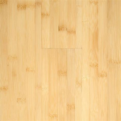 solid wood flooring in step flooring ltd