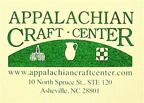 southern folk medicine healing traditions from the appalachian fields and forests books appalachian craft center 10 n spruce st suite 120 and