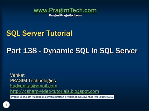 linux tutorial pdf in hindi angularjs tutorial basics tips and tricks for the autos post