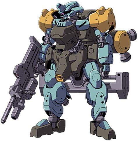 Kaos Gundam Mobile Suit 38 ugy r38 spinner rodi the gundam wiki fandom powered by