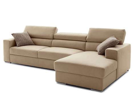 sofa college college a 2 or 3 seaters sofa plus chaise longue