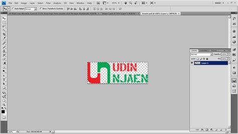 membuat efek watermark pada photoshop membuat efek 3d pada logo menggunakan photoshop mockup