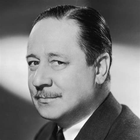 robert benchly robert benchley anti war activist film actor