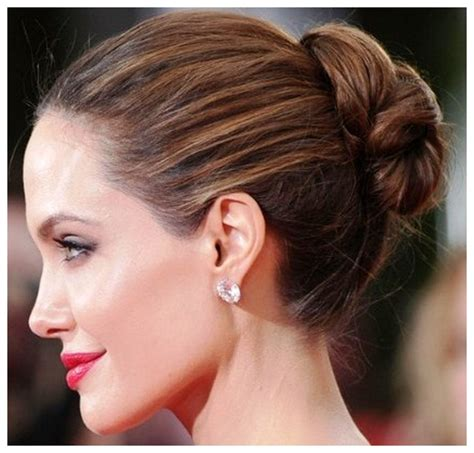 easy hairstyles for school updo fashionable and easy updos for hair ohh my my