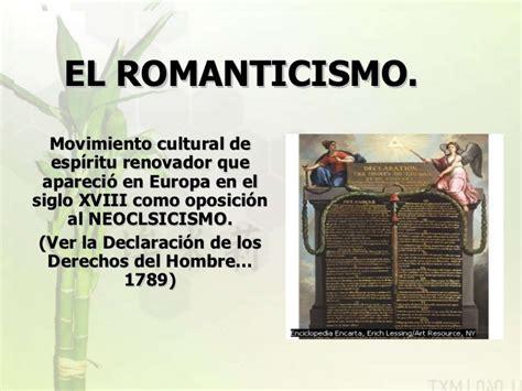 imagenes de literarios peruanos literatura universal romanticismo
