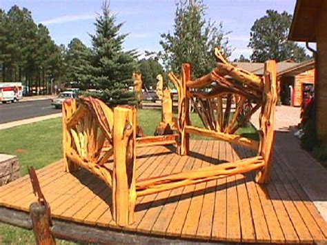 king size cedar bed frame sw ideas furniture creations