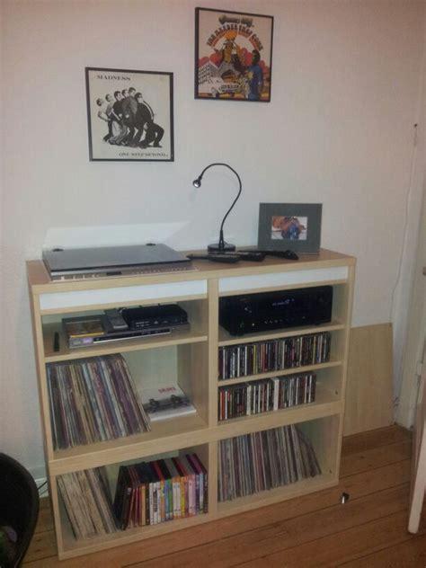 plattenspieler regal soundmaster holzstandfu 223 f 252 r nostalgieger 228 te nr513a