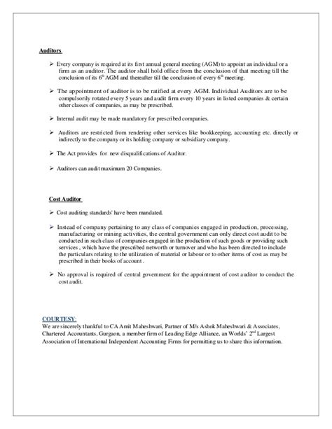 Resignation Letter Keep In Touch Format Of Auditor Resignation Letter Companies Act 2013 1000 Images About Work Load On