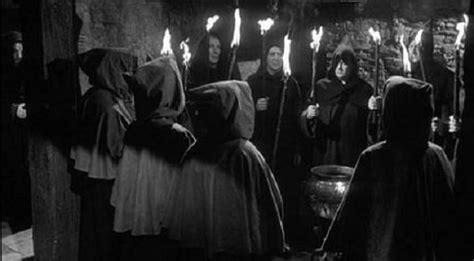 illuminati cult from the illuminati cult sacrifices to