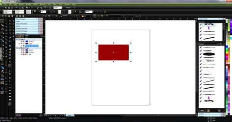 corel draw pdf file size coreldraw inverted ui coreldraw x5 coreldraw graphics