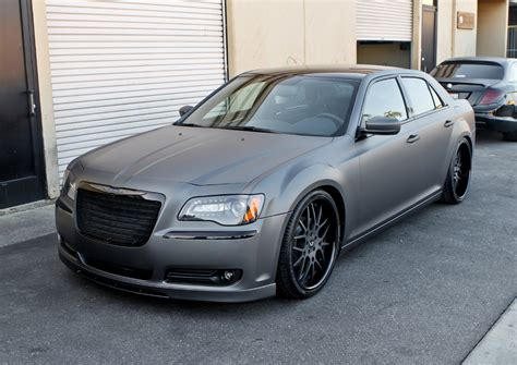 Contact Chrysler by Chrysler Contact Us Upcomingcarshq
