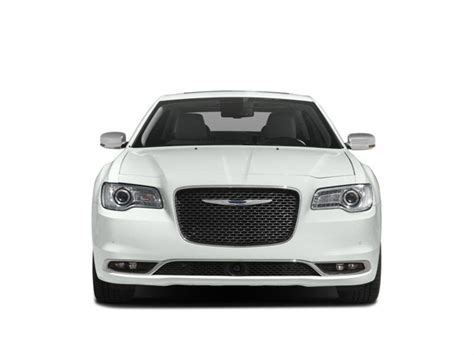 Chrysler 300 Rear Wheel Drive by 2018 Chrysler 300 Touring 4dr Rear Wheel Drive Sedan For