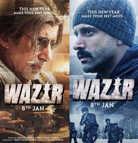 biography of movie wazir airlift film movie reviews story trailers cast