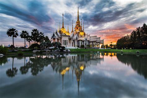 Amazing Thailand amazing thailand essentialpass