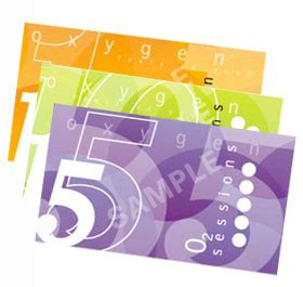 Enterprise Gift Cards - enterprise 1 station 6lpm oxygen bar manufacturing equipment event services