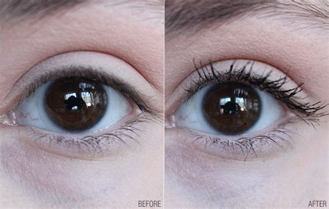 Diorshow Iconic Mascara Review by Diorshow Iconic Overcurl Mascara Review Xo Noelle
