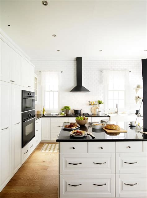 Kitchen Remodels With White Cabinets Pictures Roy Home Kitchen Remodels With White Cabinets