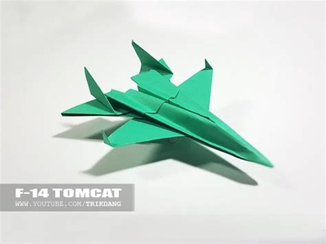 Origami For 7 Year Olds - best origami paper jet how to make a paper airplane