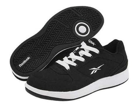 top 10 brands of tennis shoes