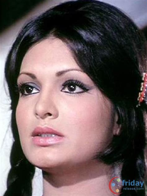parveen babi photo gallery parveen babi photo 8 images photo gallery image