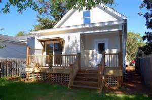 Home Design Resource Wilmington Nc by Wilmington North Carolina 28401 Listing 18729 Green