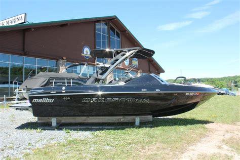 malibu boat seat covers malibu vlx boats for sale