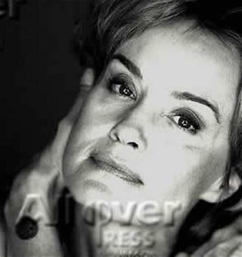 jessica lange tattoo lang pics photos of tattoos