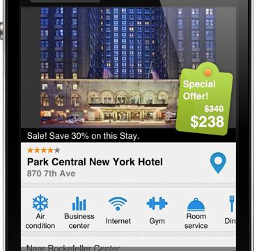 theme hotel for ipad travel apps articles appadvice iphone ipad news