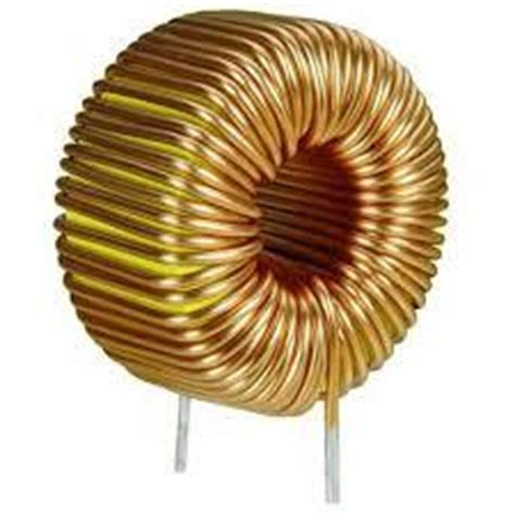 induktor coil related keywords suggestions for inductor coil