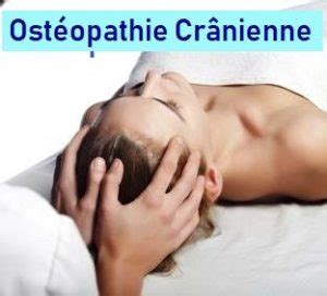 Cabinet Osteopathie A Vendre by Cabinet Ost 233 Opathie B 233 Ziers Squaretry
