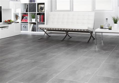 Learn About Luxury Vinyl Flooring   Dan Good Flooring