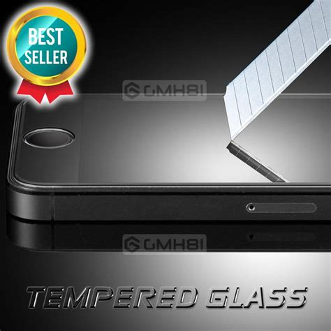 Xiaomi Redmi 1 1s 2 2s Pro Tempered Glass Anti Gores Screen Guard xiaomi redmi hongmi mi m5 5 4 4i 4c 1s 2s note 2 3 end 8