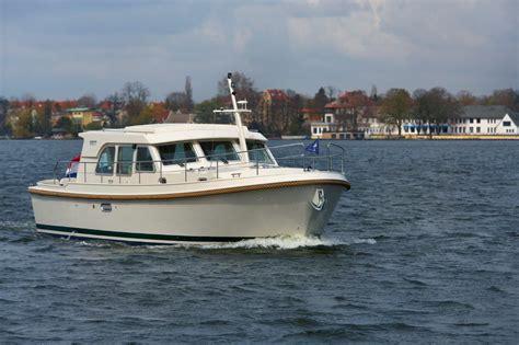 möbelläden in berlin linssen grand sturdy 40 9 sedan yachtcharter saar mosel