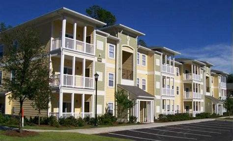 one bedroom apartments charleston sc marceladick com