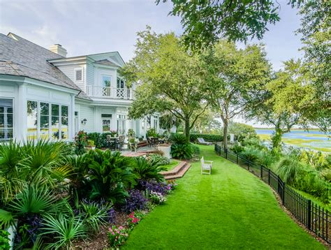 houses for sale in wilmington nc wilmington nc waterfront homes for sale dbg real estate