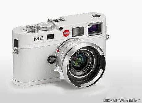 Kamera Sony Biasa memotret dengan kamera biasa dunia afrina